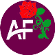 Alvar Florist