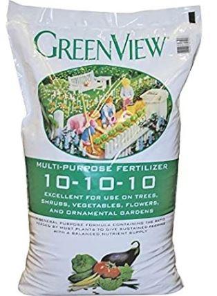 Lebanon seaboard fertilizer for Snake plant